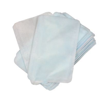 Bottom Care Treatment Sleeve Refills