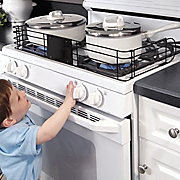 KidCo Stove Top Safety Guard