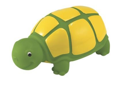 Turtle Bathtub Faucet Cover