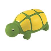 Turtle Bathtub Faucet Cover