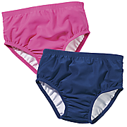 Sun Smarties Basic Swim Diaper