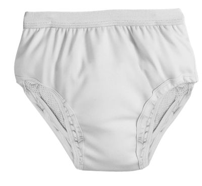 Dri Nights Cloth Bedwetter/Potty Training Pants