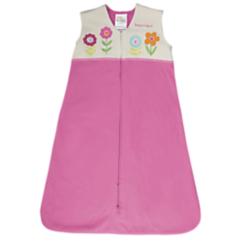 HALO SleepSack Wearable Blanket for Babies Cotton