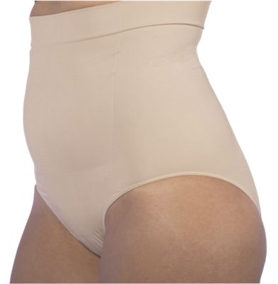 MS-Panty High Waist Slimmer Post Partum Panty