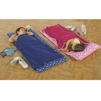 Kids Nap Mat, Exclusively by Wildkin
