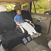 Bench Seat Cover and Protector