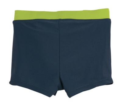 Sun Smarties Boy's Euro Style Swim Diaper