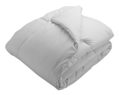 Kids' Stay-Put Twin Comforter