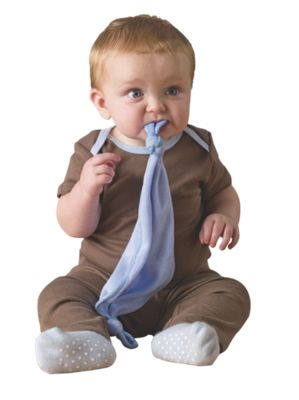 Teething Cloth 2-Pack