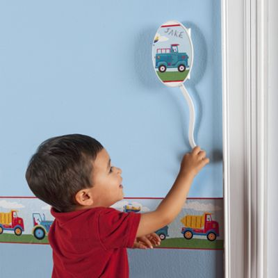 EZ Reach Light Switch Extender