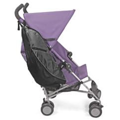 Hamster Stroller Bags 2 Pack