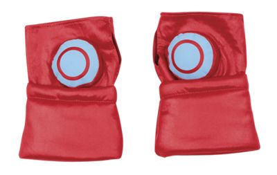 Kids Iron Man Gauntlets