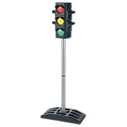 Toy Traffic Light