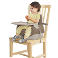 Kids Friendly Toddler Booster Seat