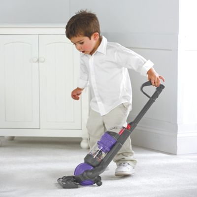 Kids Toy Dyson Ball Vacuum