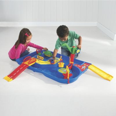 Kids Water Table