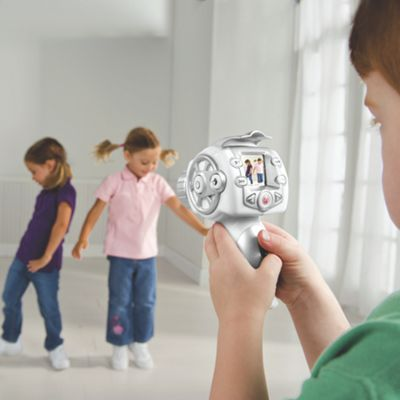 Kids Camcorder with Night Vision