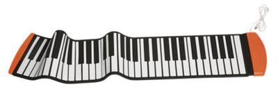 MEEP! Kids Piano