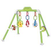 Activity Play Gym