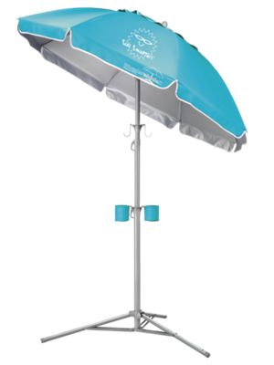 Sun Smarties WonderShade II Self-Standing Umbrella
