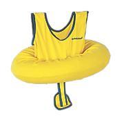 Inflatable Swim Tube Trainer