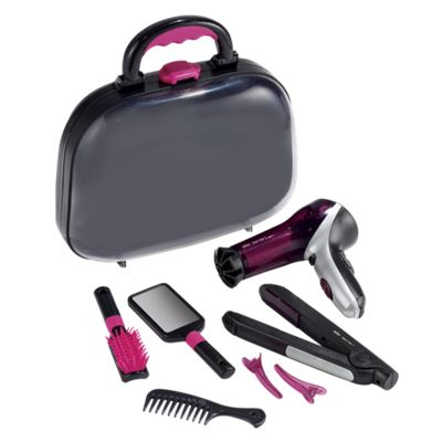My First Hairstyling Kit
