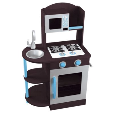 KidKraft Petite Play Kitchen