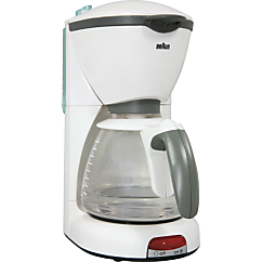 Braun Toy Coffee Maker