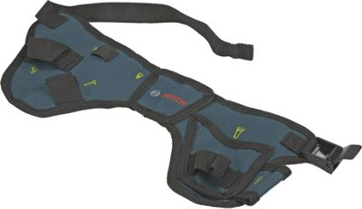 Bosch Toy Tool Belt