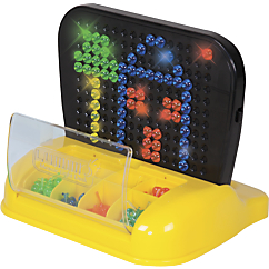 Lumimo Light Board Toy