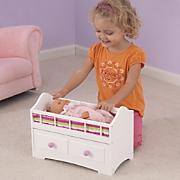 KidKraft Doll Crib