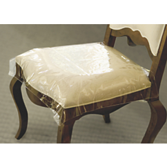 chair seat protector 2 pack
