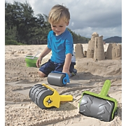sand rollers 3 pack