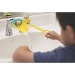 aqueduck handle extender