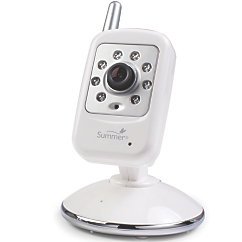 multiview extra video camera