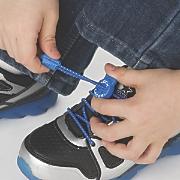 Lock Laces Shoe Laces