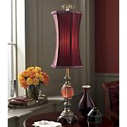'Hawthorne' Table Lamp