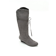 Lace Around Boot By Classique
