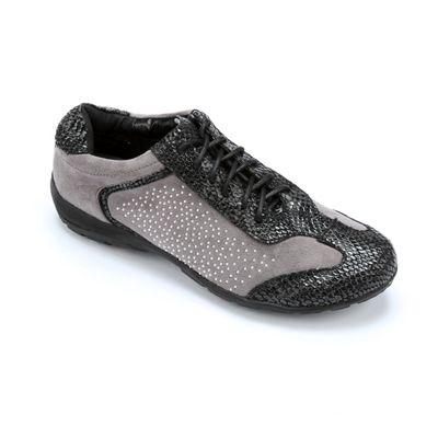 Sideshow Shoe by Andiamo