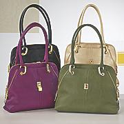 Handbag Padlock