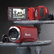Digital Video Camera...