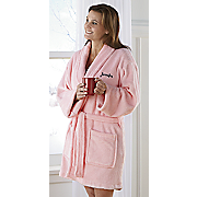 Robe Personalized Plush