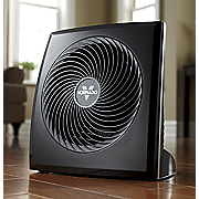 Vornado Heater Whole Room