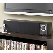 Sentry Sound Bar
