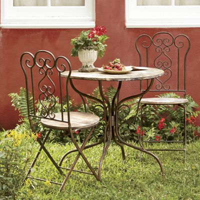 Set of 2 Ellsmore Chairs