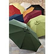 8 Market Umbrella