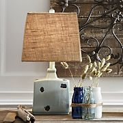 Bayfield Table Lamp