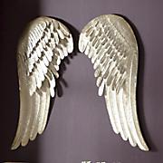 Angel Wings A