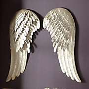 Angel Wings A