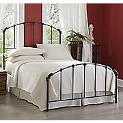 Bonita Bed 1